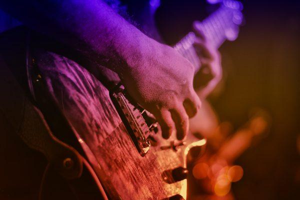 gitaar_kleur