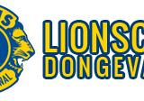 logo_lionsclub_dongevallei