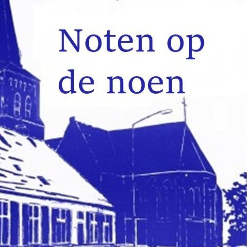 Noten-op-de-Noen-Groot-653x510
